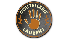 Coutellerie Laurent